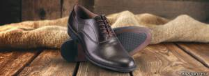 Магазин обуви Prime Shoes